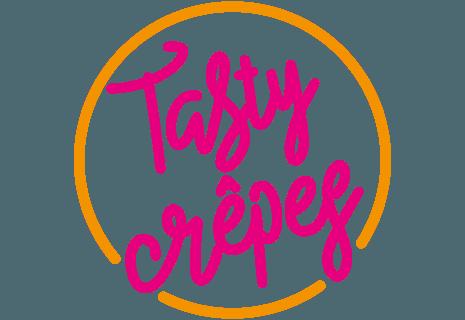Tasty crêpes