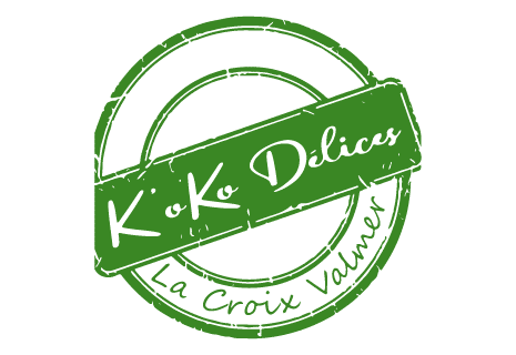 K'oko Délices bar à salades-avatar