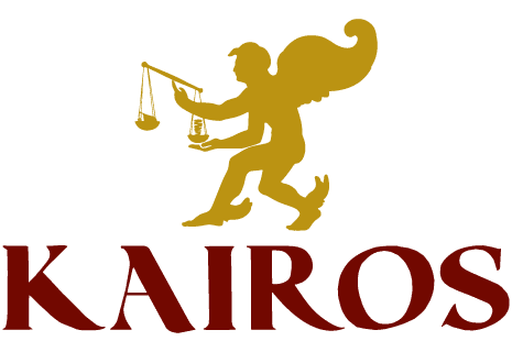 Kairos Dôners & Co