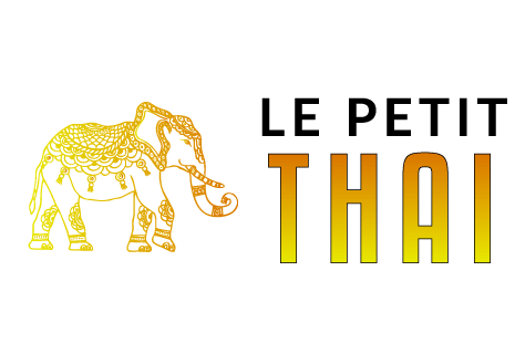 Le Petit Thai