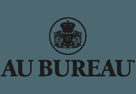 Au Bureau Dunkerque-avatar