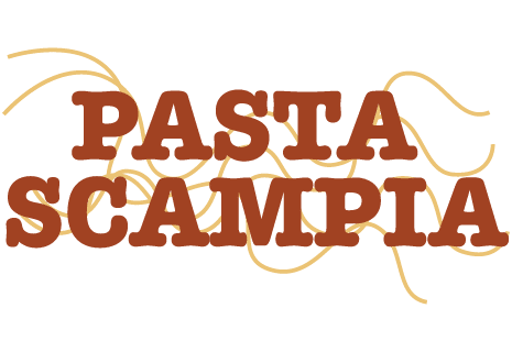 Pasta Scampia
