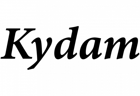Kydam Montreuil
