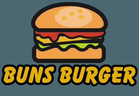 Le Buns Burger-avatar