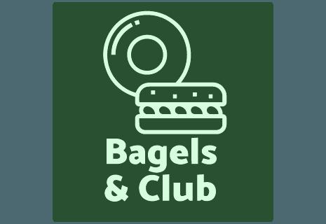 BAGELS & CLUB