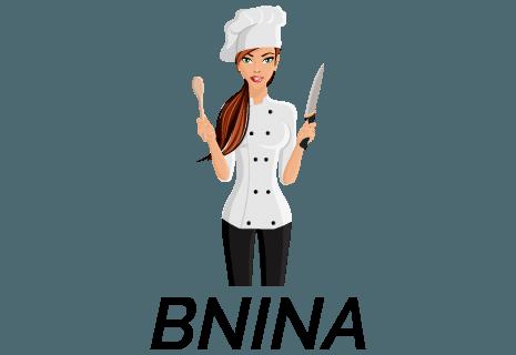 Bnina