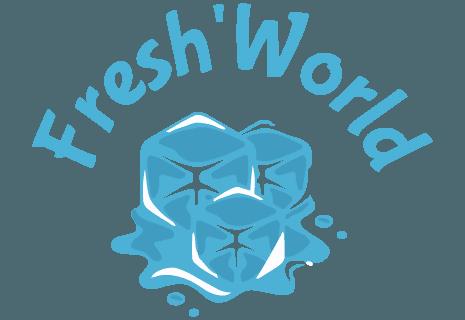 Fresh'World