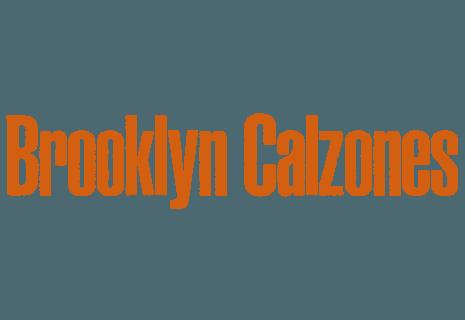 Brooklyn Calzones - Rivoli