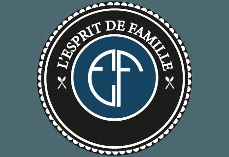 L'ESPRIT DE FAMILLE-avatar