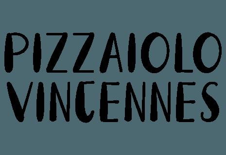 Pizzaiolo Vincennes