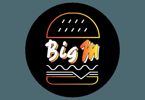 Big M-avatar