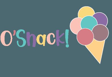 O'Snack - Paris 11