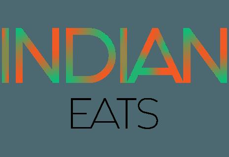 Indian Eats