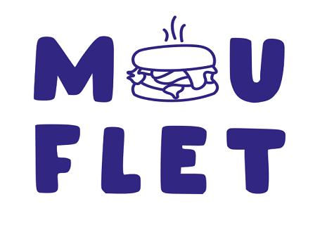 Mouflet-avatar