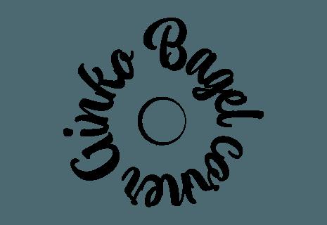 Bagel Corner Ginko