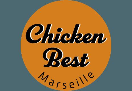 Chicken Best
