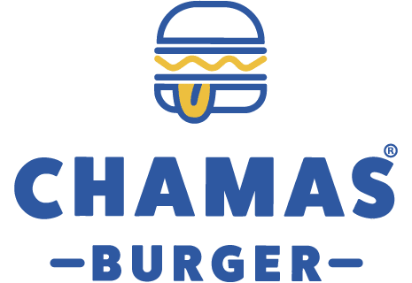 Chamas Burger Grenoble