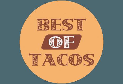 Best Of Tacos
