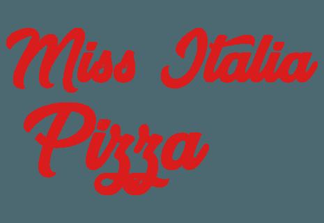 Miss Italia Pizza