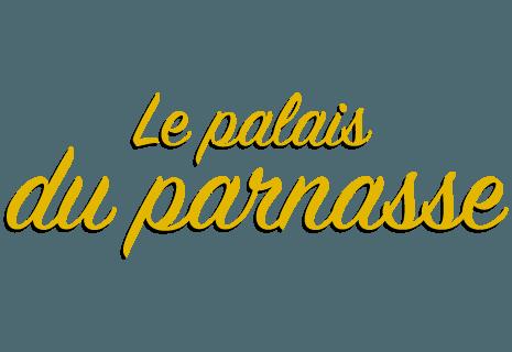 Le Palais du Parnasse
