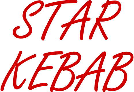 Star KEBAB Lyon