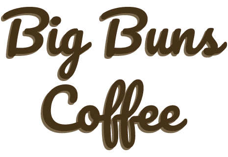 BIG BUNS COFFEE