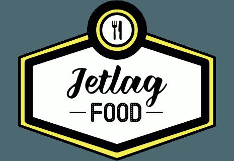JETLAG FOOD RESTAURANT-avatar
