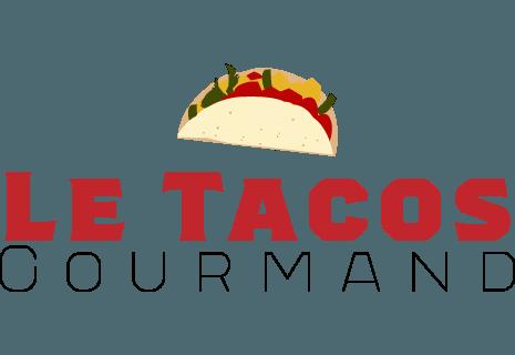 Le Tacos Gourmand-avatar