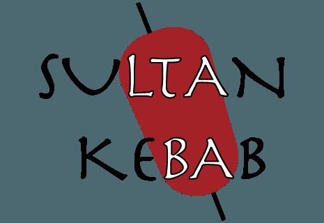 SULTAN KEBAB-avatar