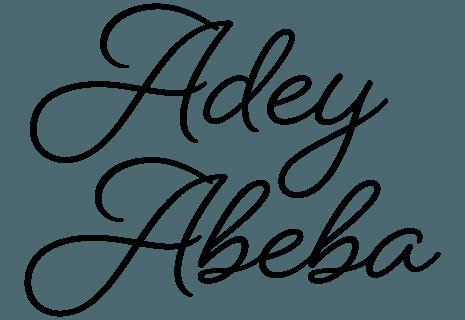 Adey Abeba Éthiopien