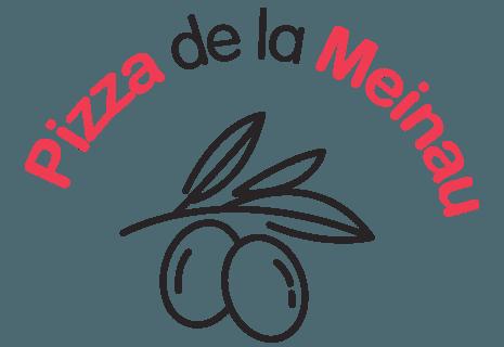 La Pizza de la Meinau