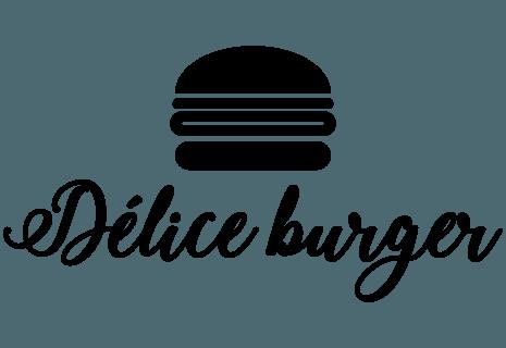 Délice burger