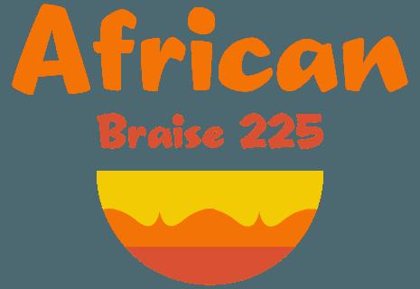 African Braise 225
