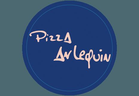 Pizzas Arlequin