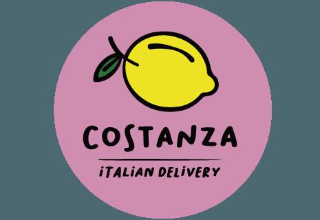 Costanza italian Delivery