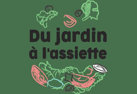 Du jardin à l'assiette, bar à salade