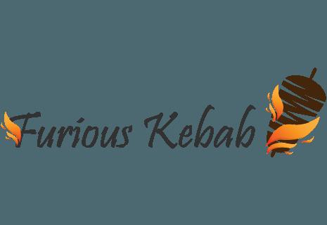 Furious Kebab - Lyon 3