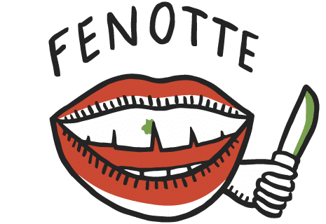 Fenotte Traiteur Militant-avatar