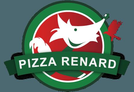 Pizzeria Renard Strasbourg Robertsau