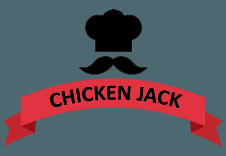 CHICKEN JACK