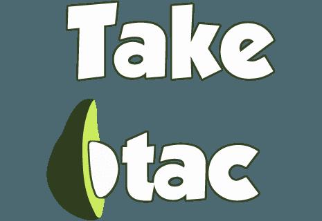 Take Otac Vaugirard