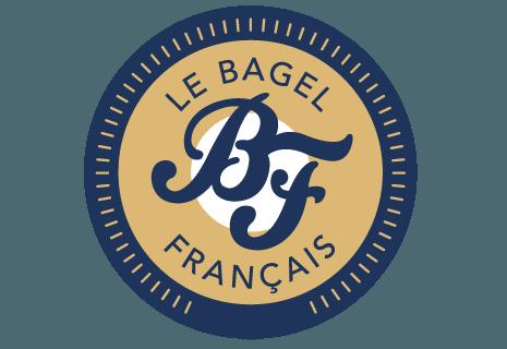 Le Bagel Français