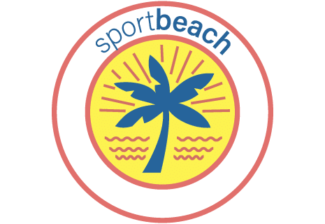 SPORT BEACH-avatar