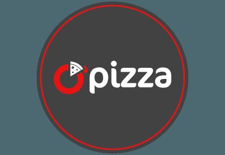 O'pizza - Colmar-avatar
