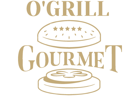 O'Grill Gourmet