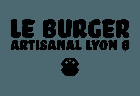 Le Burger Artisanal Lyon 6