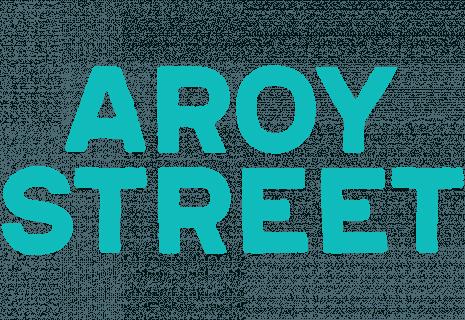 Aroy Street