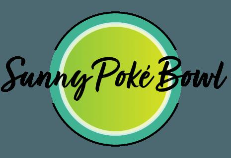 Sunny Poké Bowl - Flandre