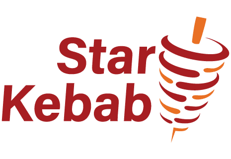 Star Kebab
