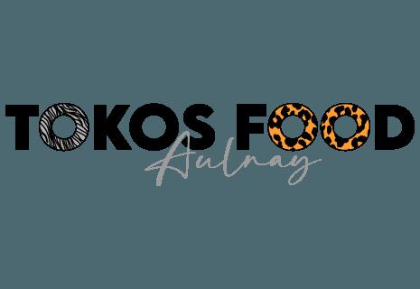 Tokos Food